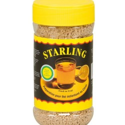 STARLING CITRON 400G