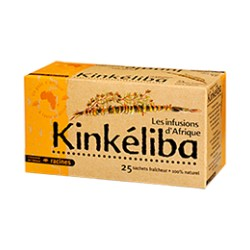 INFUSION KINKELIBA