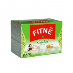 FITNE GREEN TEA