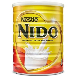 NIDO 900G