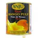 ANJU PULPE DE MANGUE 850G