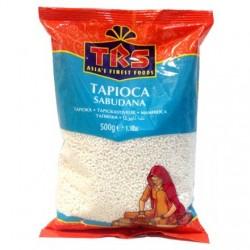 TRS TAPIOCA 500G