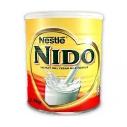 NIDO 400G
