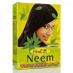 HESH NEEM 100 G