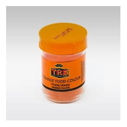 TRS COLORANT ORANGE 25G