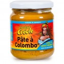 PATE A COLOMBO 200G