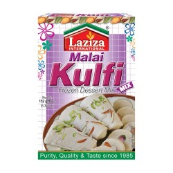 LAZIZA KULFI MIX
