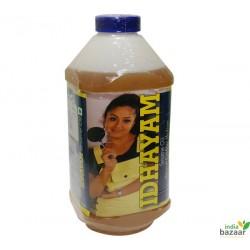 IDAYAM SESAME OIL 1LT