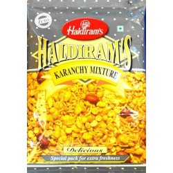 HALDIRAM'S KARANCHY MIXTURE 200G