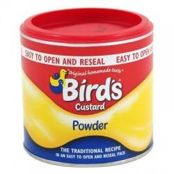 BIRD'S CREME PATISSIERE 300G