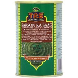 TRS SARSON KA SAAG 450G