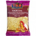 TRS TOOR DAL 500G
