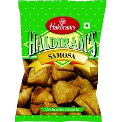 HALDIRAM'S SAMOSA 200G