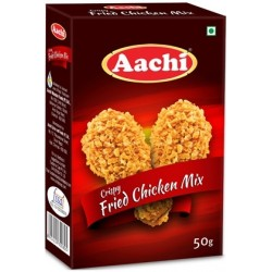AACHI FRIED CHICKEN MIX 200G