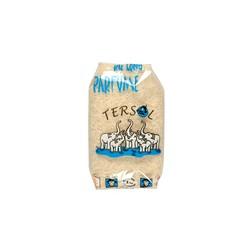 TERSOL RIZ LONG PARFUME 1KG