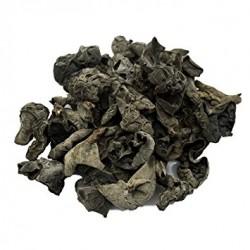 CHAMPIGNON NOIR (BLACK FUNGUS) 50G