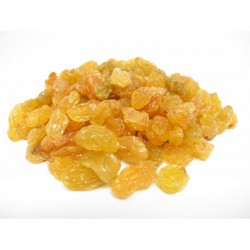 TRS RAISIN GOLDEN 100G