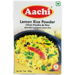 AACHI LEMON RICE MIX